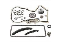 Timing Chain Kit 106306 FEBI
