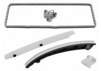 Timing Chain Kit 30372 FEBI