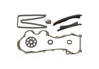 Timing Chain Kit 31622 FEBI