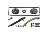 Timing Chain Kit 33042 FEBI