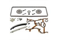 Timing Chain Kit 33082 FEBI