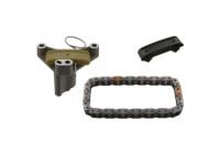 Timing Chain Kit 37230 FEBI