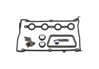 Timing Chain Kit 46576 FEBI