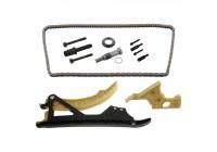 Timing Chain Kit 47659 FEBI
