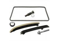 Timing Chain Kit 49517 FEBI