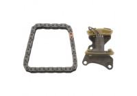 Timing Chain Kit G67AM-S42E FEBI