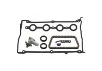 Timing Chain Kit G67AM-S50E FEBI