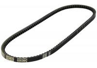 V-Belt AVX10 x 865La Gates