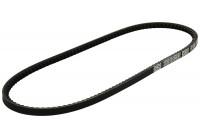 V-Belt AVX10 x 913La Gates