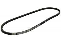 V-Belt AVX10 x 938La Gates