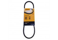V-Belt AVX10X710 Contitech