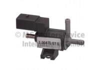 Boost Pressure Control Valve 7.00470.07.0 Pierburg