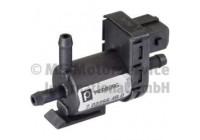 Boost Pressure Control Valve 7.02256.49.0 Pierburg
