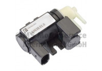 Pressure converter, turbocharger 7.04638.01.0 Pierburg
