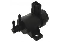 Pressure Converter 45205 FEBI