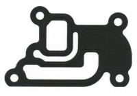 Seal, EGR valve 051.610 Elring