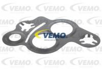 Seal, EGR valve Original VEMO Quality