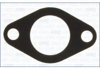 Seal, EGR valve