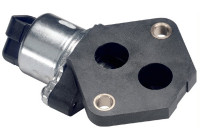 Idle Control Valve, air supply A98102 VDO