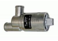 Idle Control Valve, air supply 0 280 140 516 Bosch