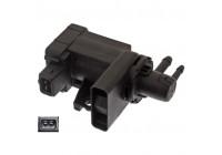 Pressure Converter 45466 FEBI