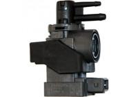 Pressure Converter, exhaust control 83.864 Fispa