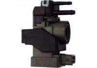 Pressure Converter, exhaust control 83.865 Fispa