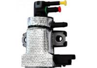 Pressure Converter, exhaust control 83.867 Fispa