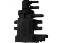 Pressure Converter, exhaust control 83.868 Fispa