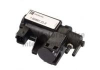 Pressure converter, turbocharger 7.00887.21.0 Pierburg