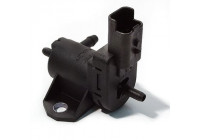 Pressure converter, turbocharger 83.861 Fispa