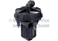Secondary Air Pump 7.22934.63.0 Pierburg