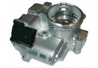 Control Flap, air supply A2C59511707 VDO