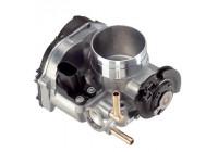 Throttle body 408-236-111-006Z VDO