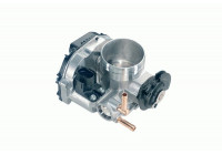 Throttle body 408-237-111-012Z VDO