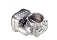 Throttle body 408-238-422-003Z VDO