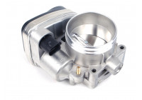 Throttle body 408-238-424-002Z VDO