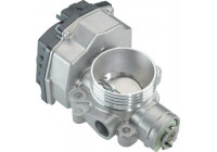 Throttle body 408-239-821-001Z VDO