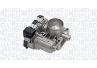 Throttle body 40SMF10/1 Magneti Marelli