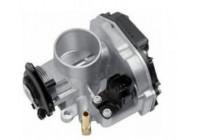 Throttle body 7.03703.37.0 Pierburg