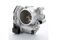 Throttle body 88.221 Fispa