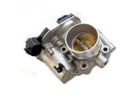 Throttle body 88.266 Fispa