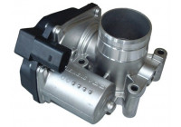Throttle body A2C59511703 VDO