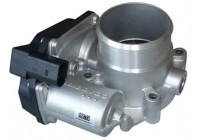 Throttle body A2C59511705 VDO
