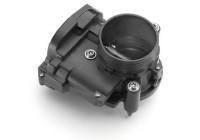 Throttle body A2C59513207 VDO