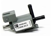 Control Valve, air intake 7.22908.03.0 Pierburg