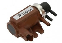 Pressure converter, turbocharger 7.00968.04.0 Pierburg