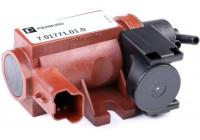 Pressure converter, turbocharger 7.01771.01.0 Pierburg