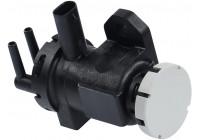 Pressure converter, turbocharger 7.02256.27.0 Pierburg