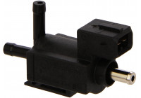 Valve, compressor bypass flap 7.00326.03.0 Pierburg